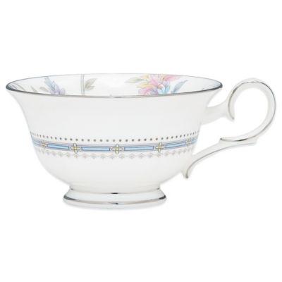 Noritake® Jardin Fleuri Teacup