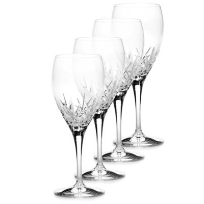Mikasa® Orion Wine Glasses (Set of 4)
