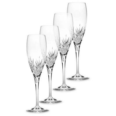 Mikasa® Orion Champagne Flute