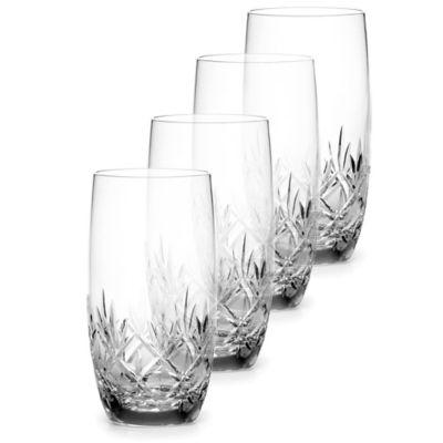 Mikasa® Orion Highball Glass