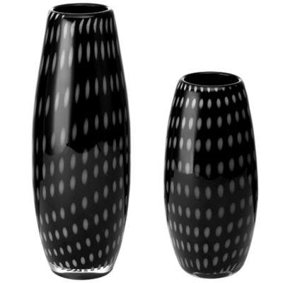Confetti Vase