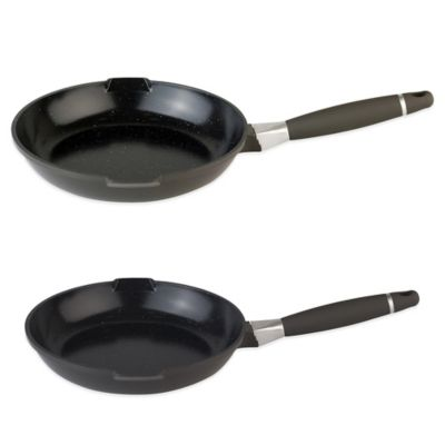 BergHOFF® Virgo 2-Piece Frying Pan Set