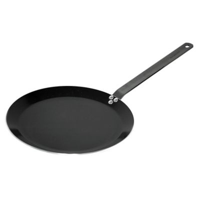 BergHOFF® Hotel 10.25-Inch Nonstick Pancake Pan