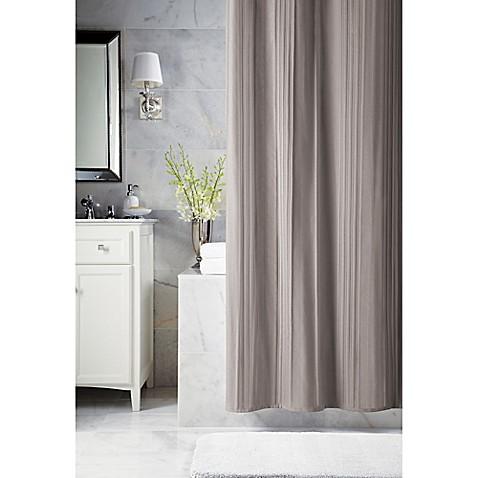 Buy WamsuttaR Classic Stripe 72 Inch X 84 Inch Shower