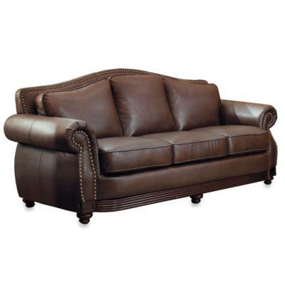 Verona Home Game Room Furniture