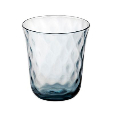 Padma Fashioned Glass