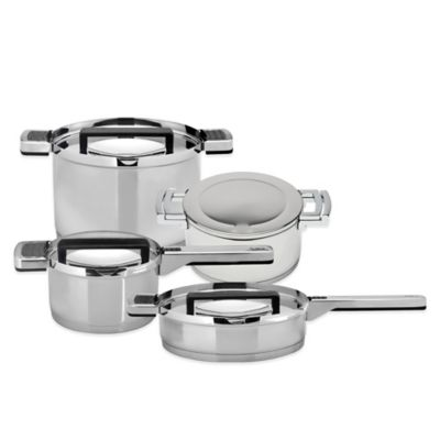 BergHOFF® Stainless Cookware