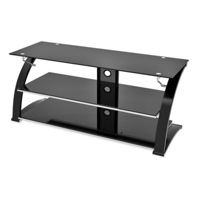 Z-Line Designs Vitoria 55-Inch TV Stand