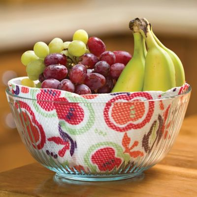 The Original™ Fruit Bowl Mat