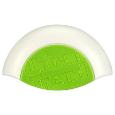UrbanTrend® Bagel Cutter