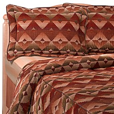 Croscill® Santa Fe King Comforter Set