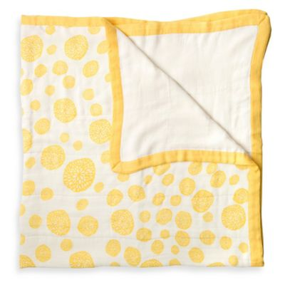 Bamboo Rayon Quilt