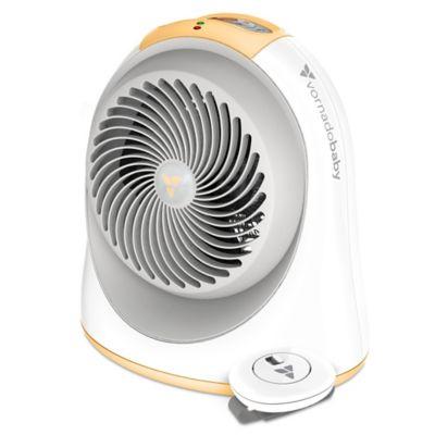 vornadobaby™ Sunny CS Nursery Heater