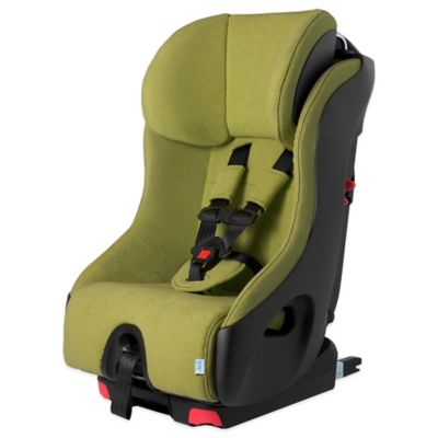 Clek Foonf™ Convertible Car Seat in Tank