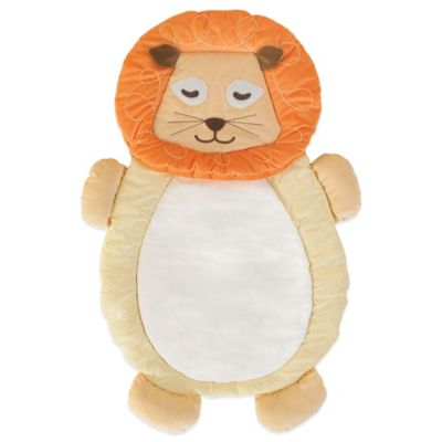 Lolli Living Lion Play Mat