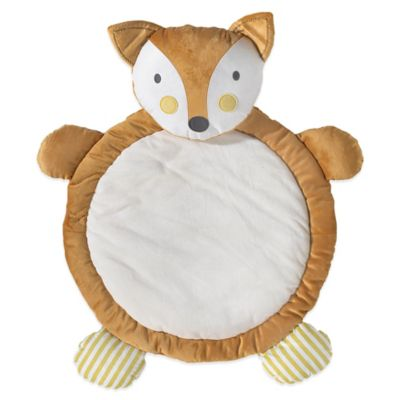 Infant Toys > Lolli Living Fox Play Mat