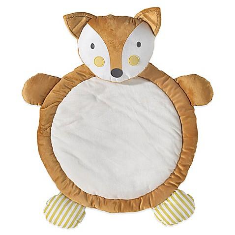 Lolli Living Fox Play Mat Bed Bath Amp Beyond