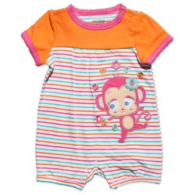 Nuby Fashion Collections