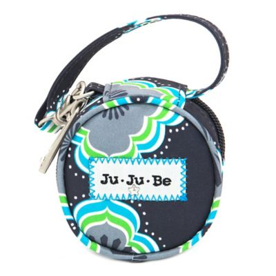 Ju-Ju-Be® Paci Pod™ in Moon Beam