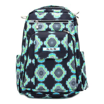 Moon Beam Diaper Bags