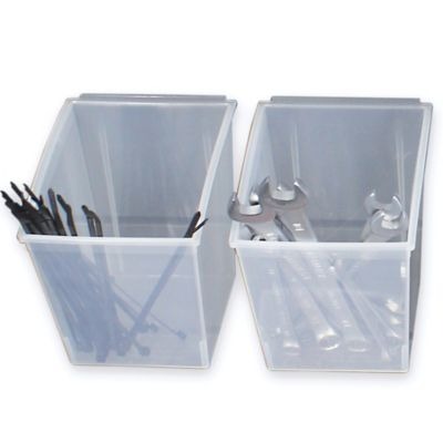 Proslat 5-Pack Deep Probin in Clear