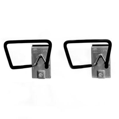 Simple Locks