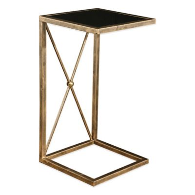 Uttermost Side Table