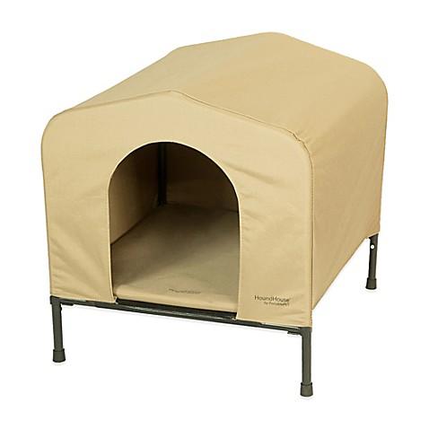 Portable Pet House Bed Bath Beyond