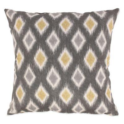 Floor Pillow Bed
