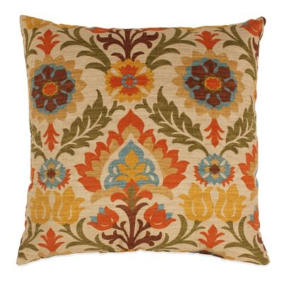 Santa Maria Floor Pillow