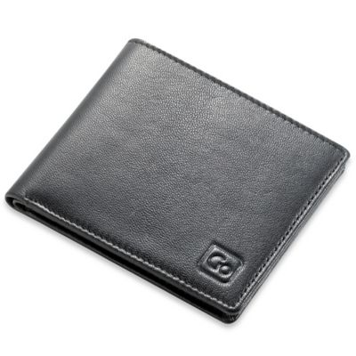 Design Go RFID Wallet