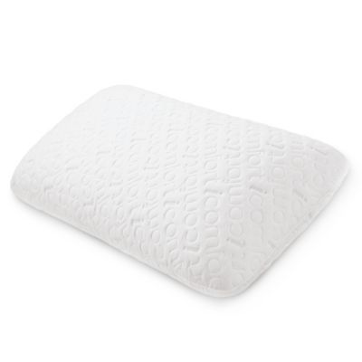 Serta® iComfort® Sleep System Renewal Refined Latex Pillow