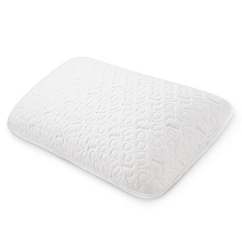 Serta 174 Icomfort 174 Sleep System Renewal Refined Latex Pillow
