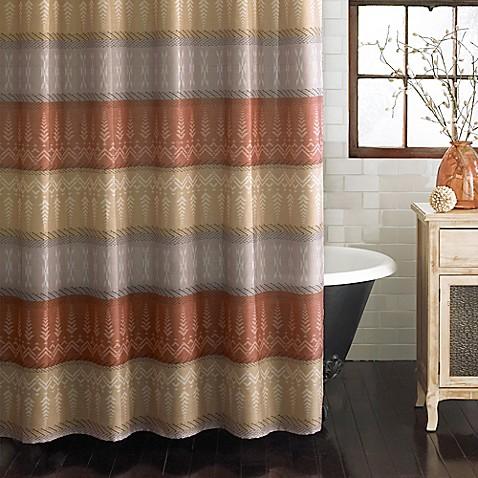 Wesley Shower Curtain Bed Bath Amp Beyond