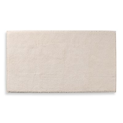 Wamsutta Collection Bath Rugs