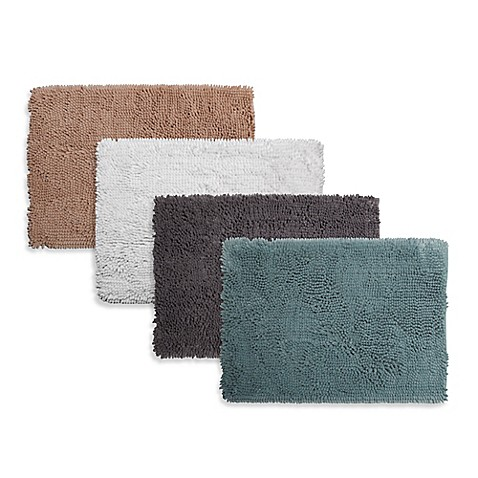 Original I Took The Most Promising Rugs And Mats Home For Personal Testing These Tests Were Definitely Imperfect, But They Did Give Me A Good  Seem As If Your Bath Mat Is In A Clean Part Of The House, It Really Isnt In Addition To The Near Constant