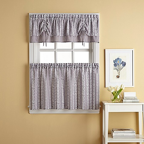 Gray Bathroom Window Curtains Green Bathroom Window Curtains