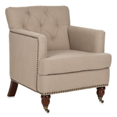 Safavieh Colin Chair