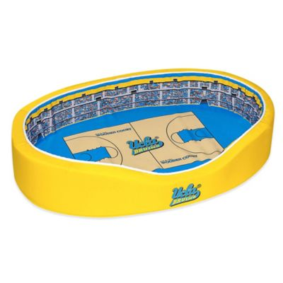 UCLA Small Arena Pet Bed