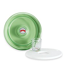 Margaritaville® Salt and Lime Tray Set