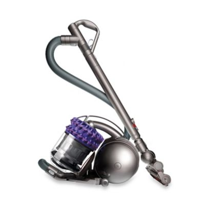 Dyson Cinetic™ Animal Canister Vacuum