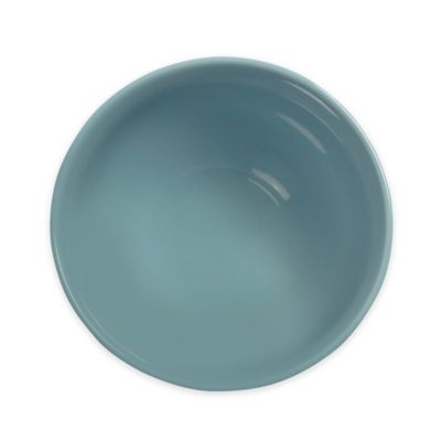 Real Simple® Cereal Bowl in Stratford Blue