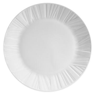 Vera Wang Wedgwood® Vera Organza Salad Plate