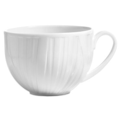 Vera Wang Wedgwood® Vera Organza Teacup
