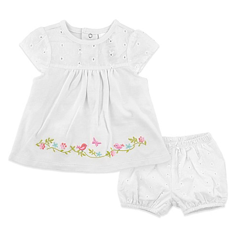 Buy baby clothes & dresses for girls & boys ( months) online in India. Shop for newborn baby clothes & infant wear at cheswick-stand.tk 30 Days Return Free Shipping COD options We see that you have personalized your site experience by adding your child's date of birth and gender on site.
