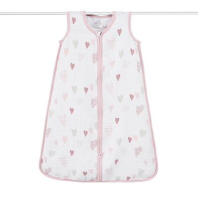 Aden + Anais® Muslin Sleeping Bag