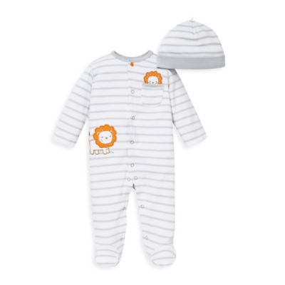 Little Me Basic Layette