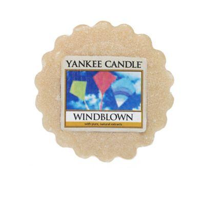 Yankee Candle® Windblown™ Tarts® Wax Melts