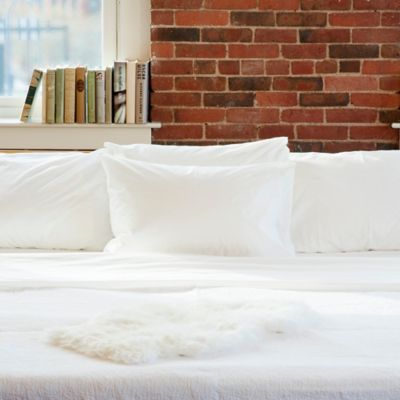 Sheets Sets for Day Bed