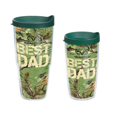 Outdoor Gift For Dad